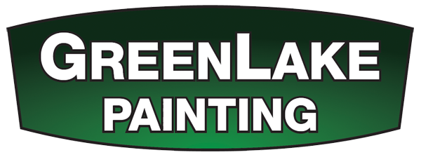 Greenlake Painting Company Seattle